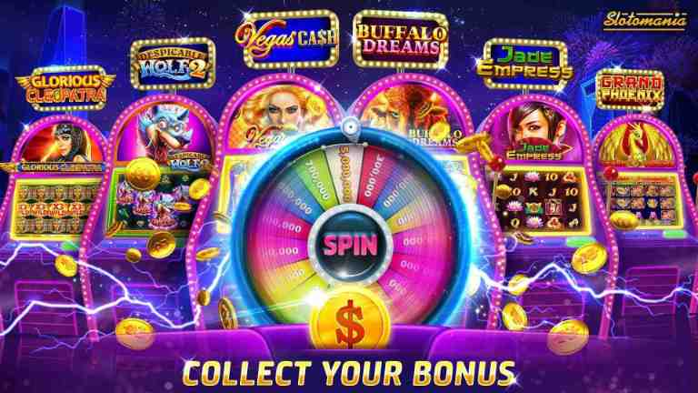 The-difference-between-slots-and-other-methods-of-Earn-money-online